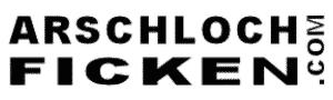 Arschloch-Ficken.com - Das Analsex Dating Portal